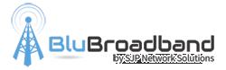 BluBroadband ISP