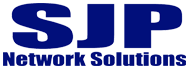 BluBroadband ISP is Powered by SJP Network Solutions